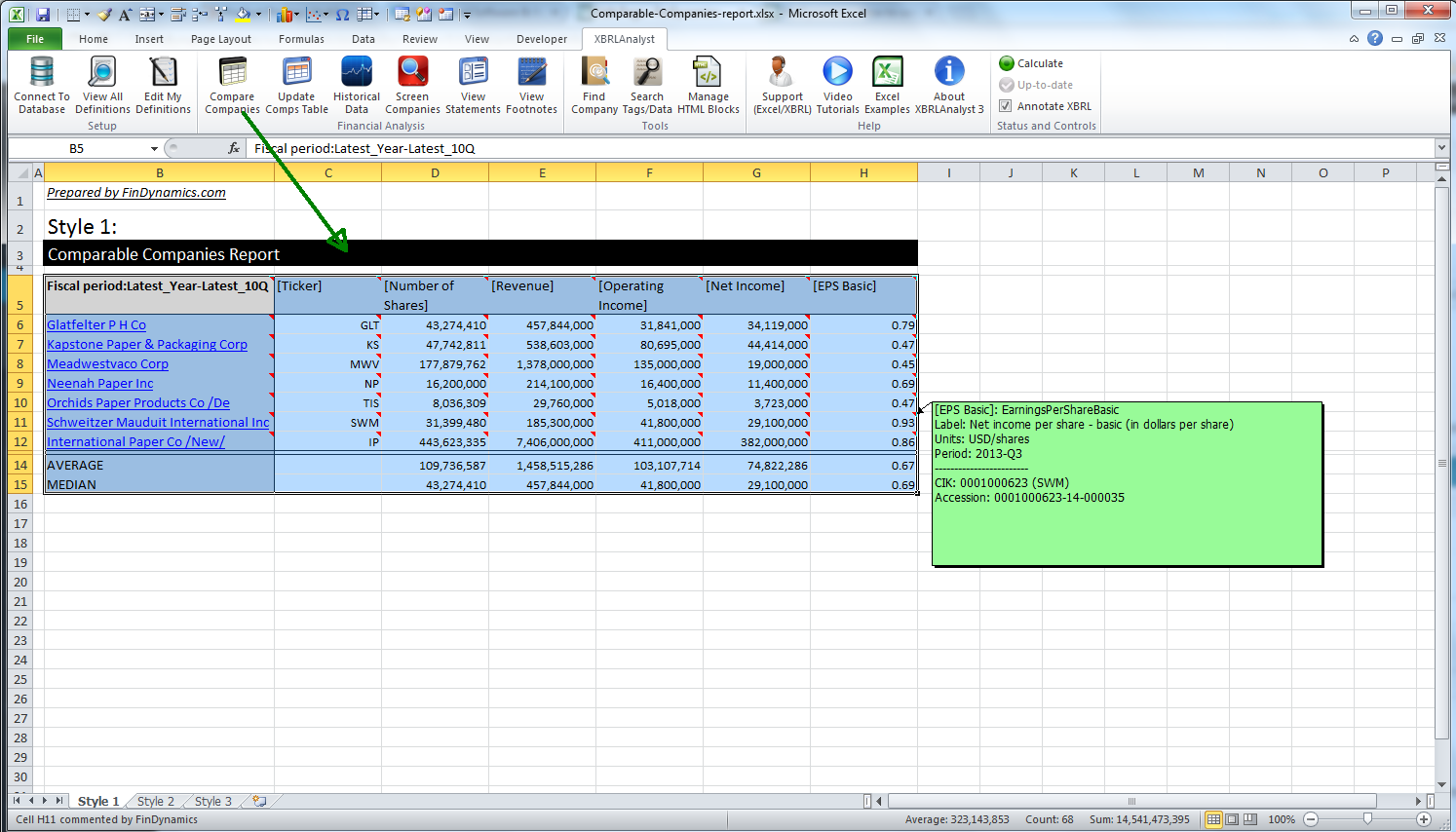 comparing two companies in the same Compare two columns for matches and differences  compare two columns for matches or differences in the same row to compare two columns in excel row-by-row,.