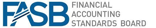 FASB logo