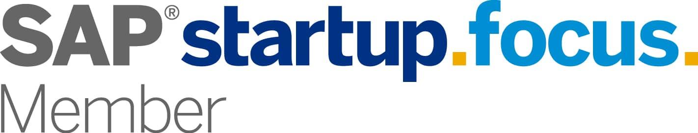 sap_startupfocus_member_R